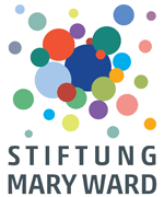 Logo Stiftung Mary Ward Velbert